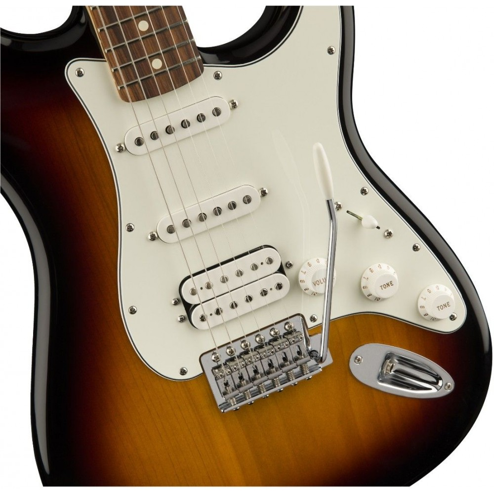 Mexican Fat Strat Wiring Diagram Bass Guitar Pick Up Left Handed Hss Fender Deluxe Best 2018 On