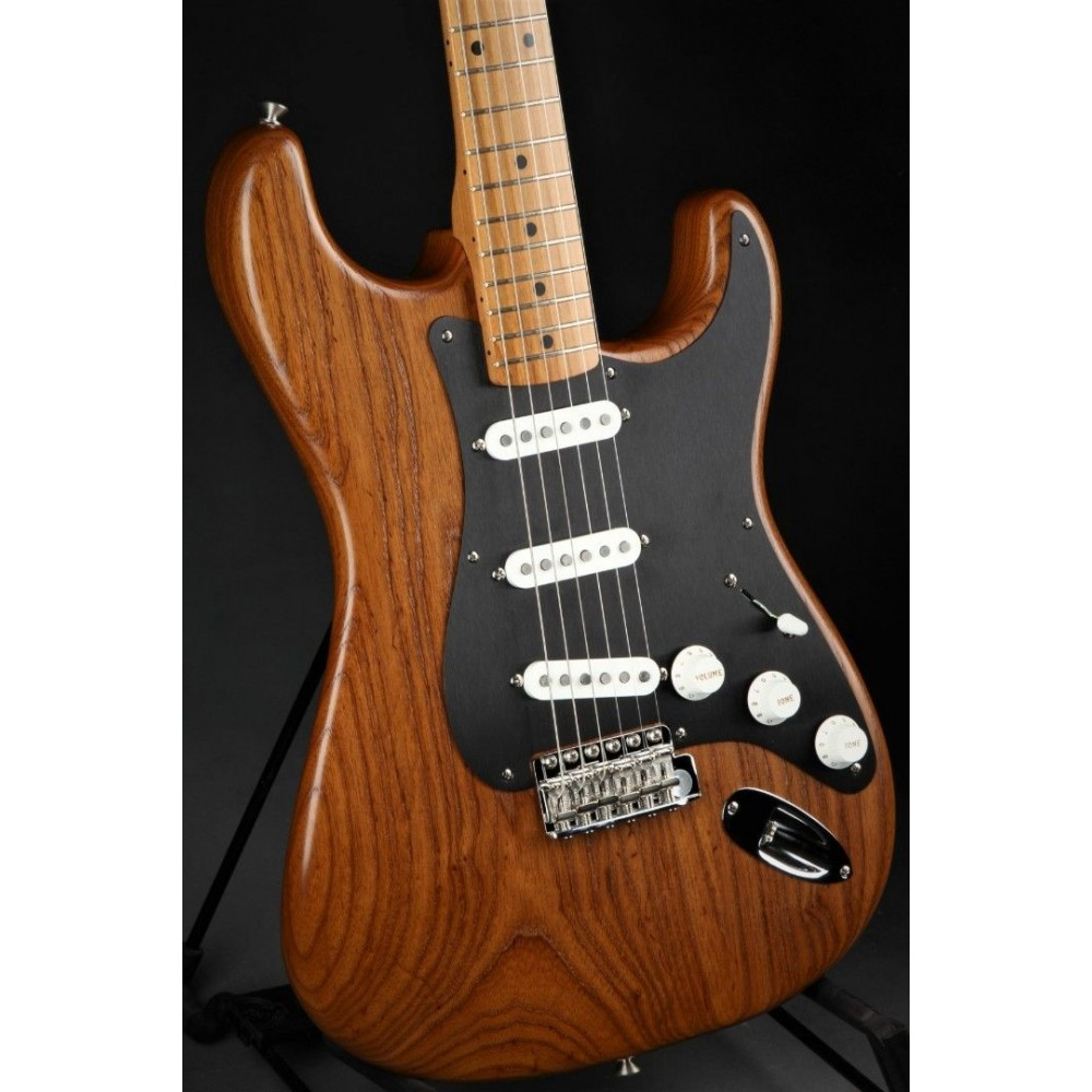 Fender Limited Edition American Standard Stratocaster