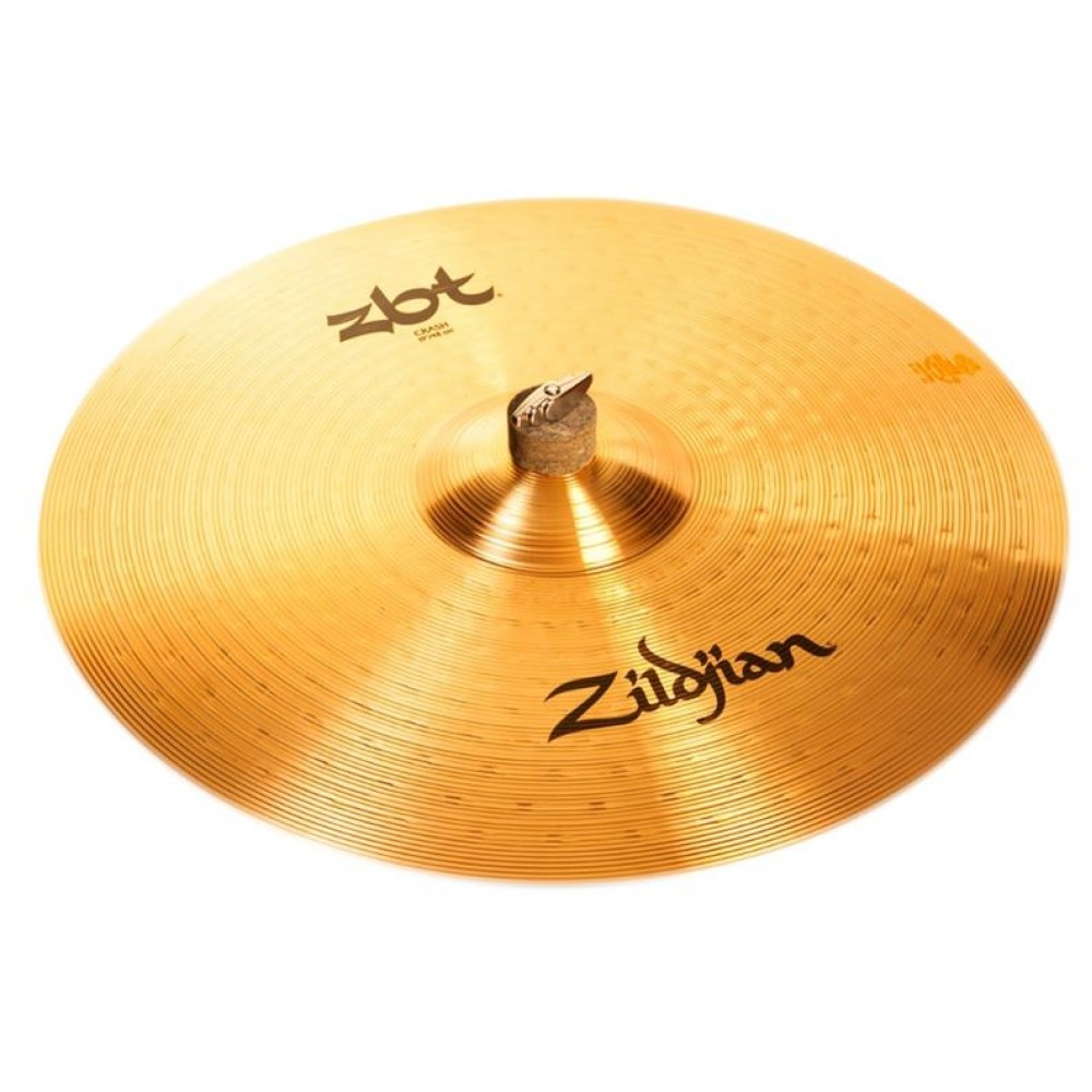 zildjian zbt 20 inch ride cymbal. Black Bedroom Furniture Sets. Home Design Ideas