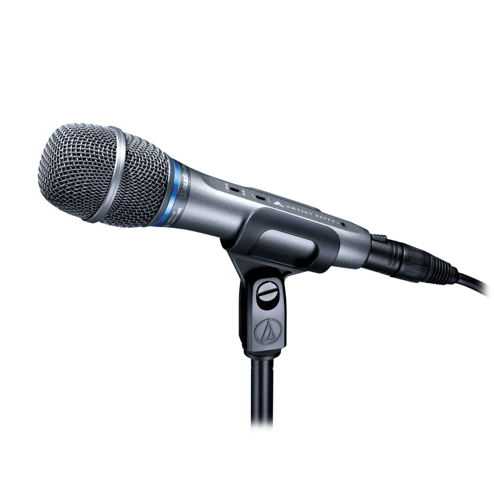 audio technica ae3300 vocal microphone. Black Bedroom Furniture Sets. Home Design Ideas