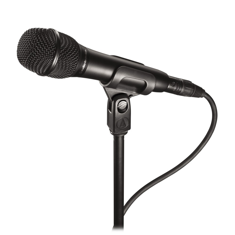 audio technica at2010 condenser microphone. Black Bedroom Furniture Sets. Home Design Ideas