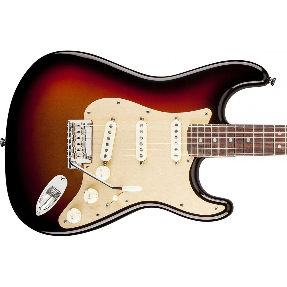 Fender Ltd Edition American Standard Stratocaster Electric