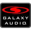 Galaxy Audio brand logo