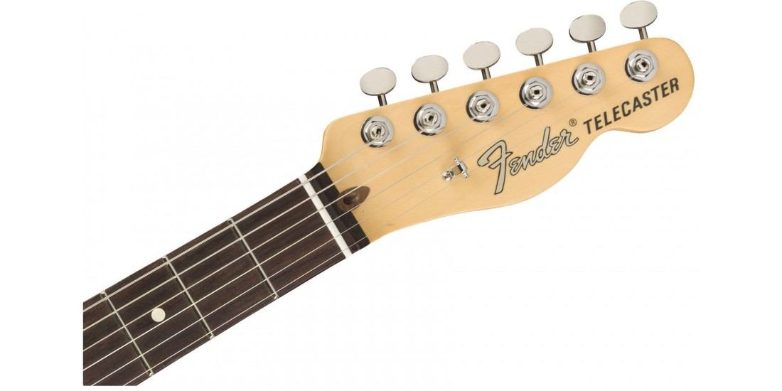 Fender American Performer Telecaster with Humbucker