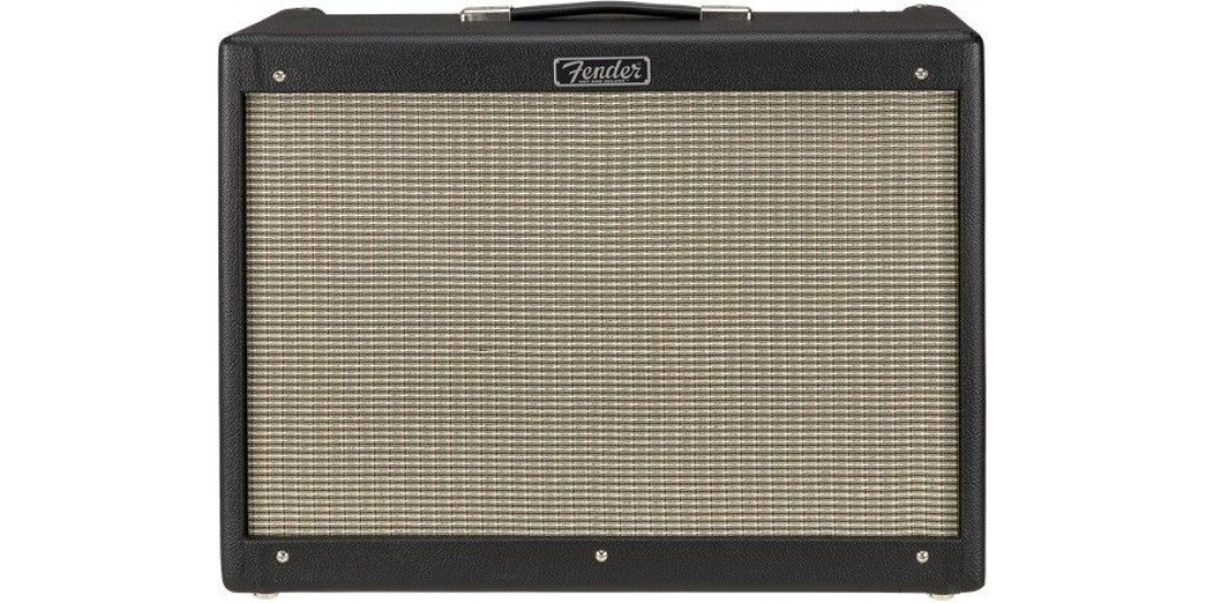 Fender Hot Rod IV Deluxe Electric Guitar Amplifier