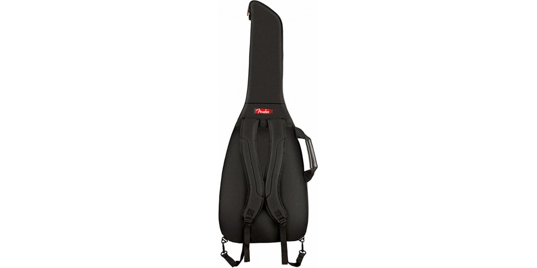 Fender FE610 Electric Guitar Gig Bag