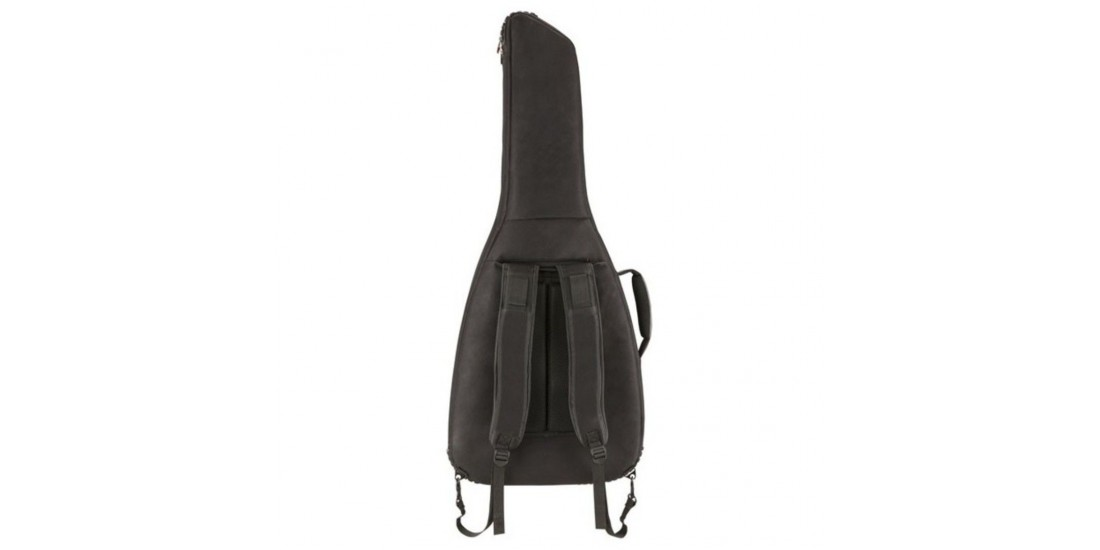 Fender FA1225 Acoustic Guitar Gig Bag