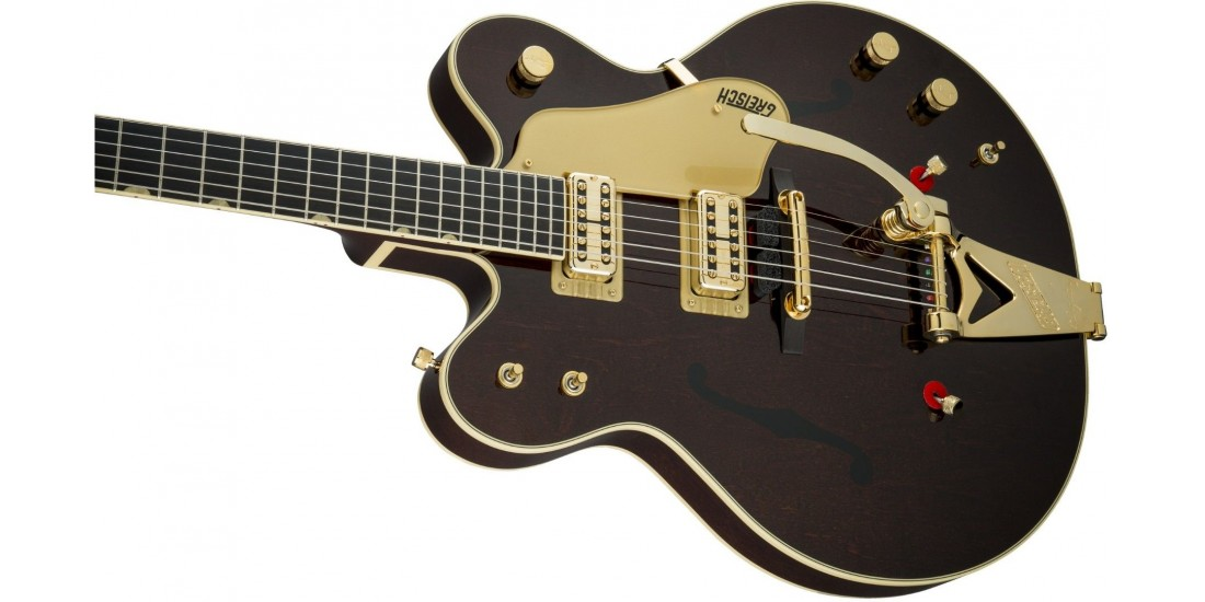 Gretsch G6122T-62 Vintage Select  '62 Chet Atkins Country Gentleman