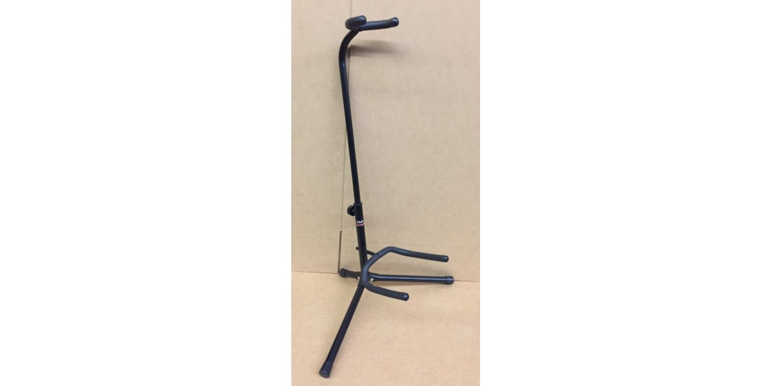 Hamilton KB301G Electric or Acoustic Guitar Stand