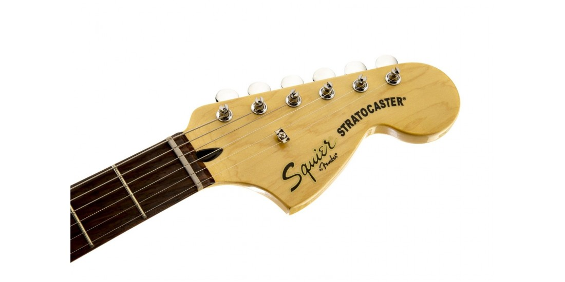 Fender Squier Vintage Modified Stratocaster HSS Laurel Fretboard