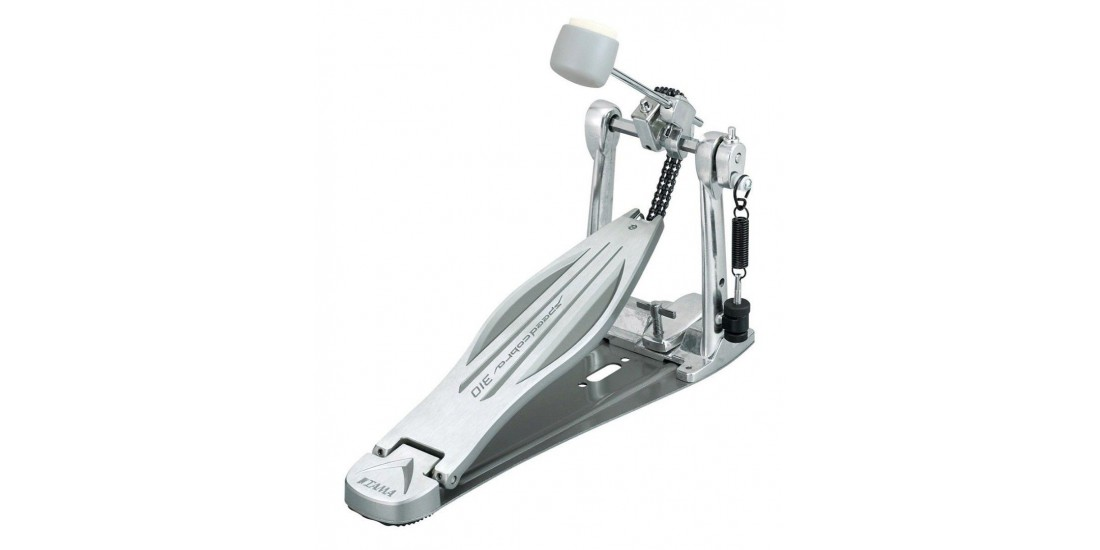 Tama HP310L Speed Cobra 310 Single Bass Drum Pedal