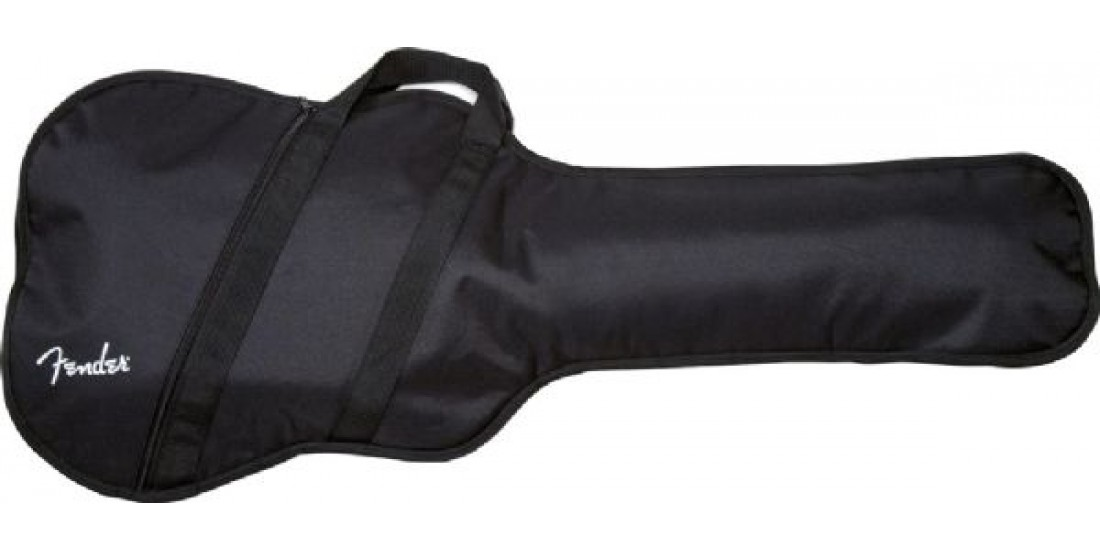 Fender Traditional Padded Gig Bag for Electric Guitar