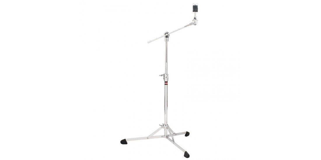 Gibraltar 8709 Flat-Base Cymbal Boom Stand