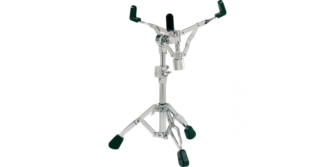 Drum Workshop DWCP3300 Snare Drum Stand