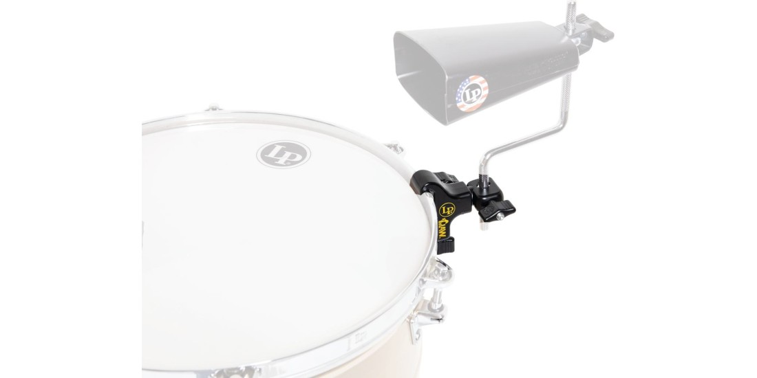 LP592B Small Percussion Claw