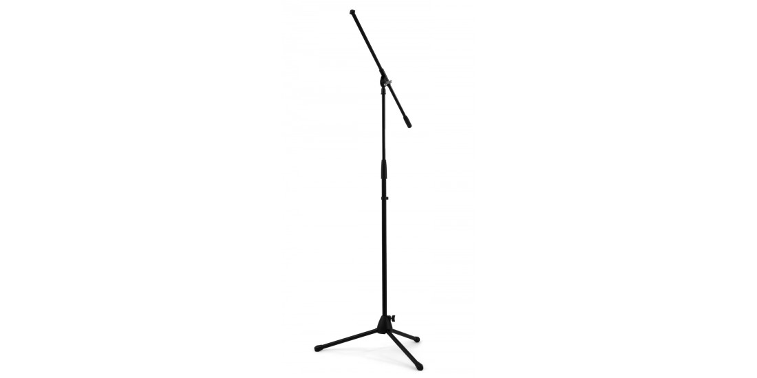 Nomad NMS-6606 Boom Mic Stand