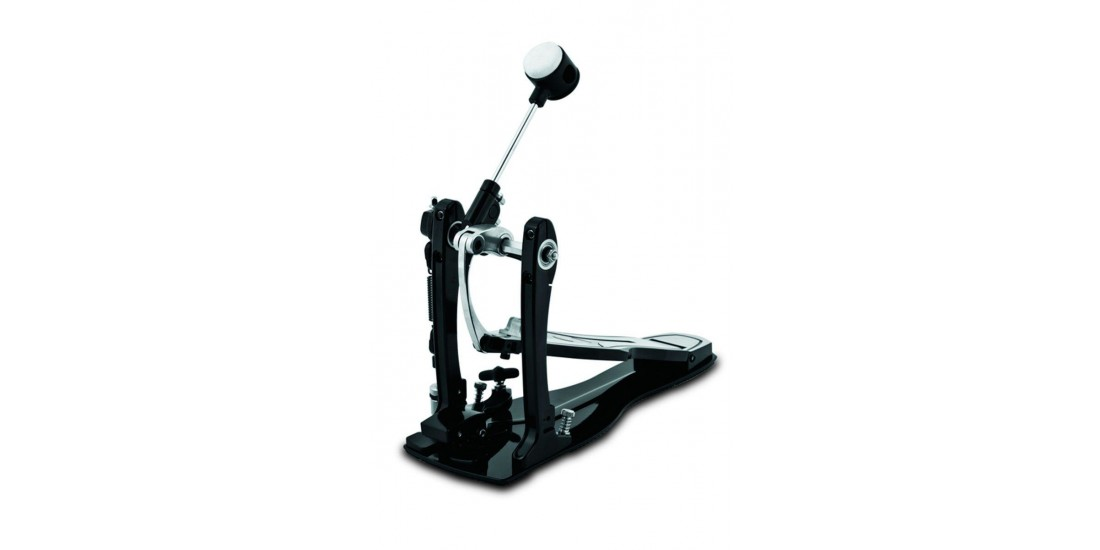 Mapex P900DTW Raptor Direct Drive Double Bass Drum Pedal