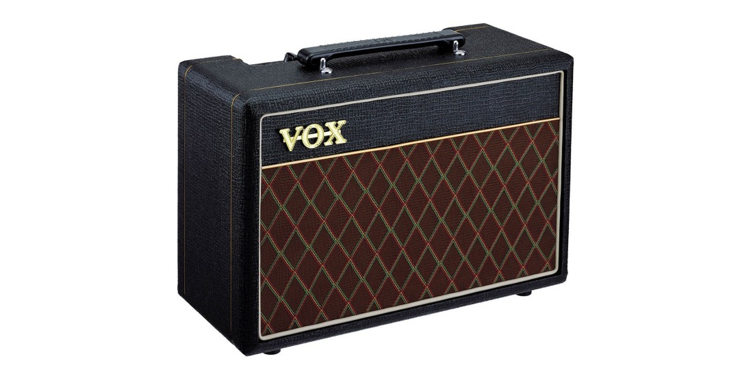 vox pathfinder 10 watt guitar amp with 1x6 combo. Black Bedroom Furniture Sets. Home Design Ideas