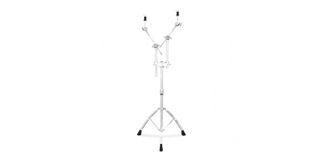 Mapex B990A Double Braced Double Boom Cymbal Stand