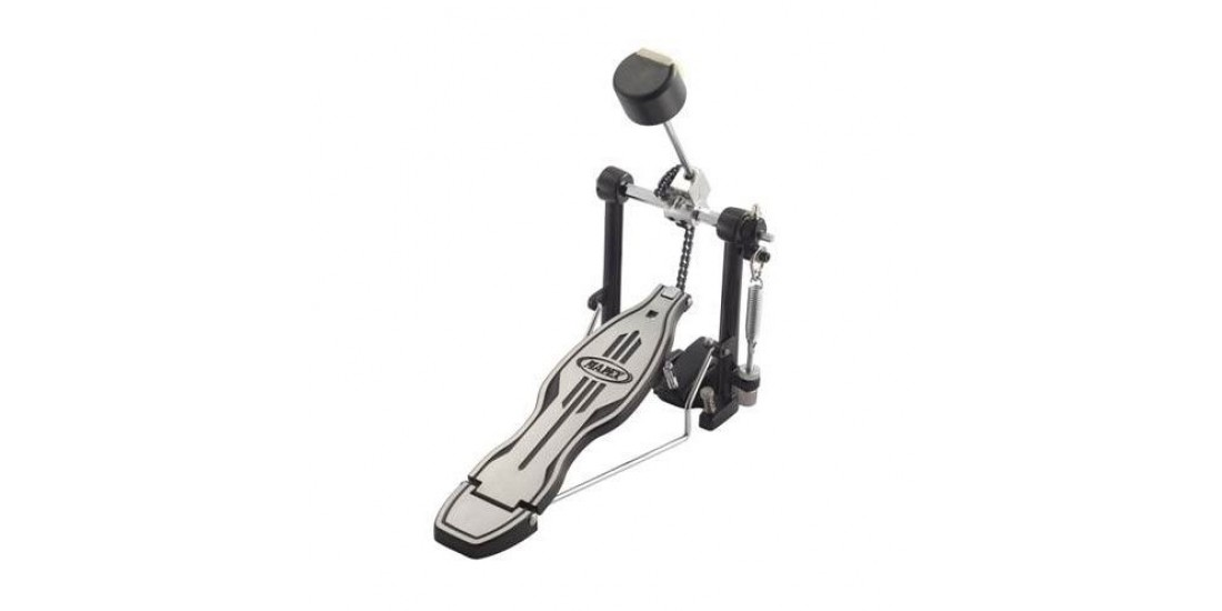 Mapex P500 Bass Drum Pedal with Single Chain Drive