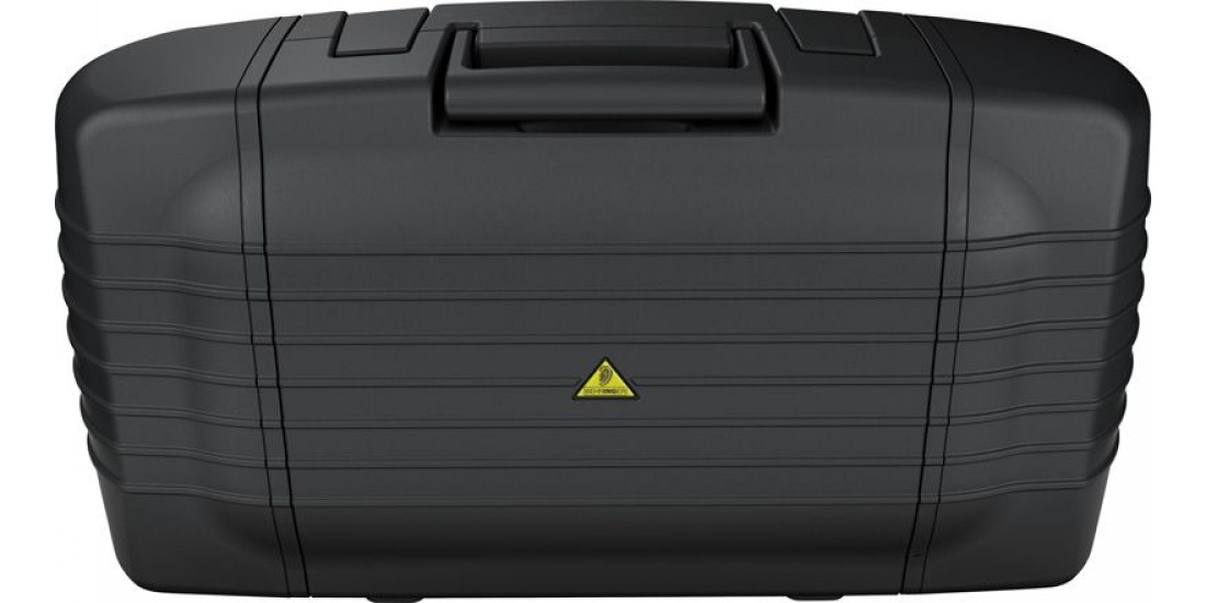Behringer Europort EPA150 5-Channel Portable PA System
