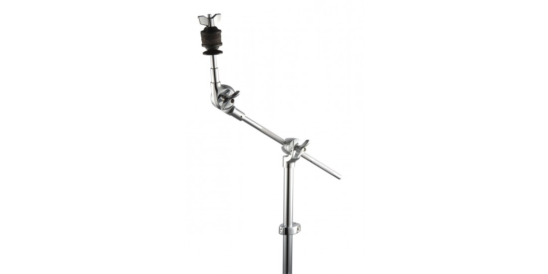 Mapex B53 2-Piece Hideaway Boom Cymbal Arm for Voyager & Horizon Kits