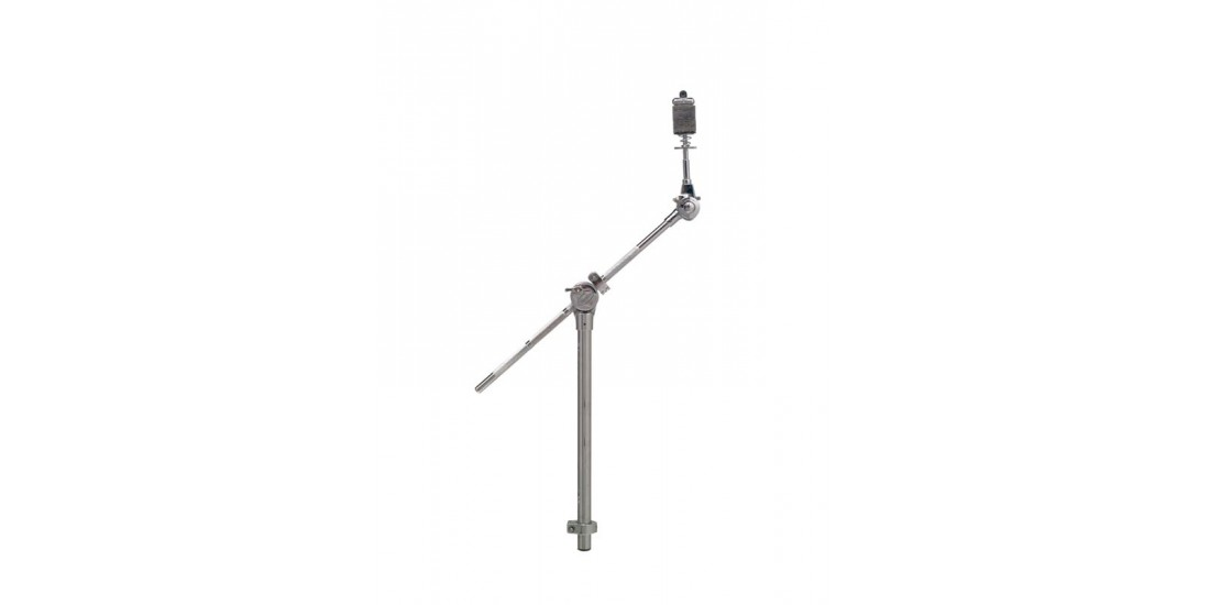 Gibraltar SC-LBBT-TP Turning Point Long Cymbal Boom Arm