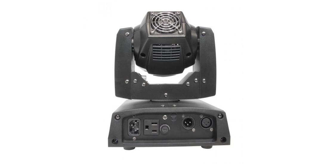 Chauvet Intimidator Spot LED 150 Intelligent Light