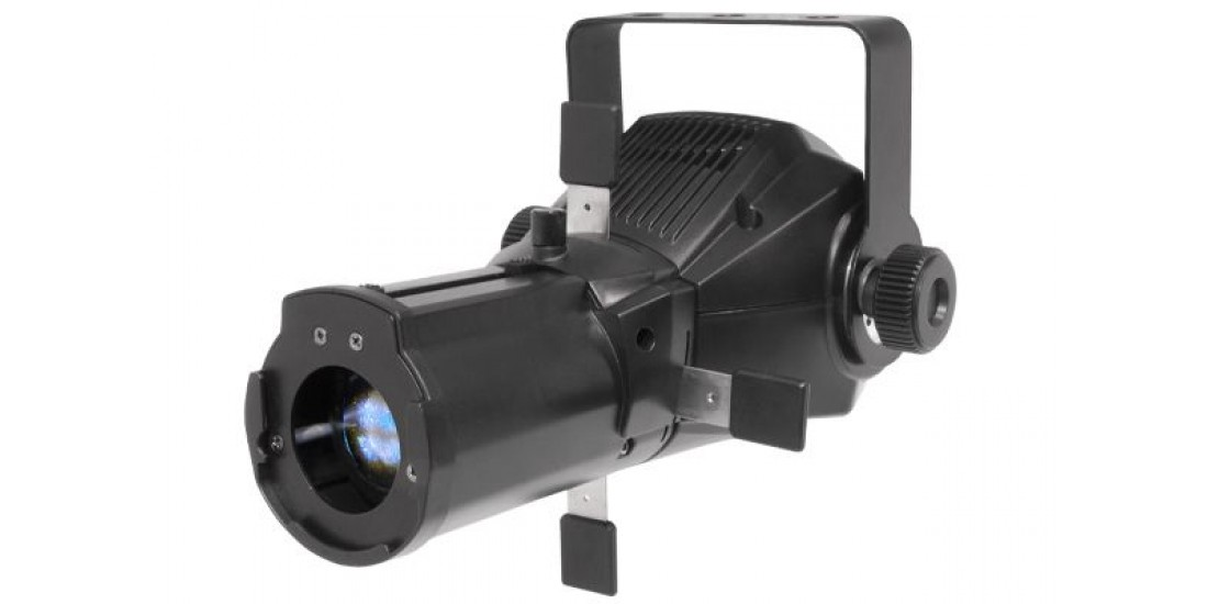 Chauvet LFS-5 framing spot light