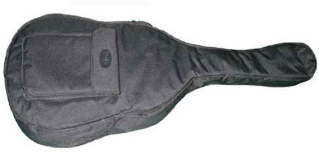 Universal Gig Bag for Acoustic Guitar