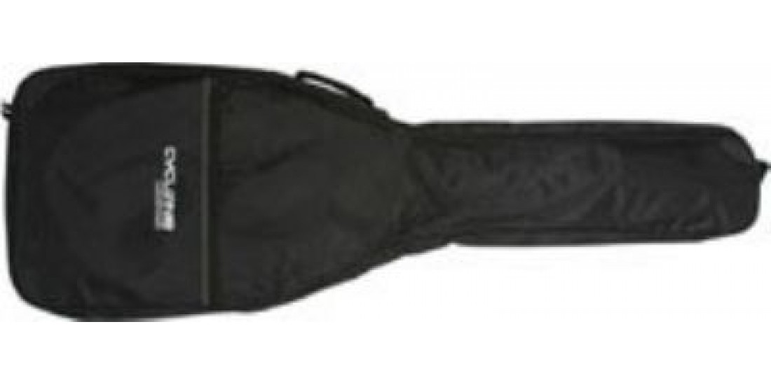 Cyclone GB-B Bass Guitar Gig Bag
