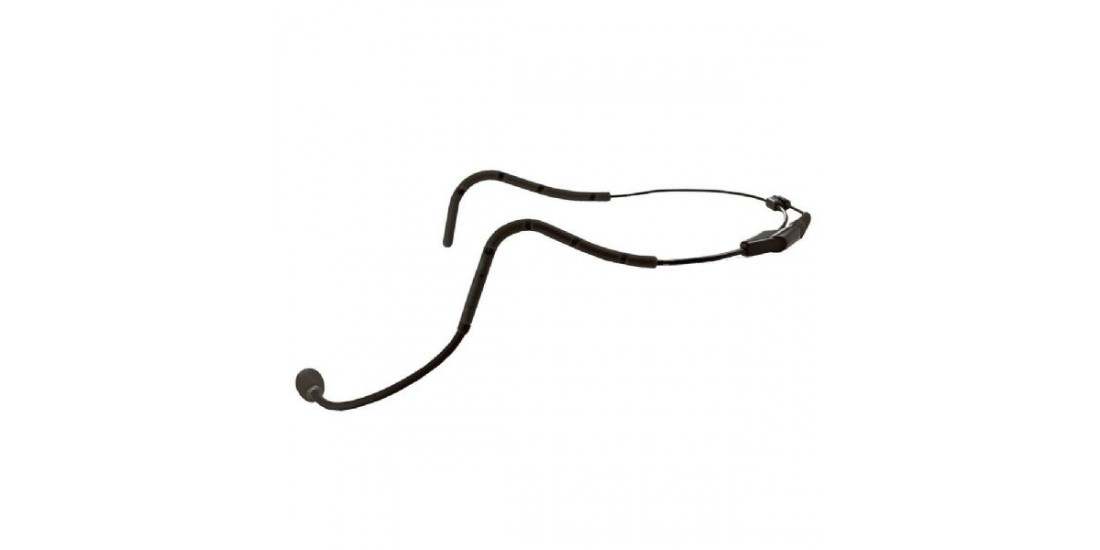 Apex 570 Condenser Headset Microphone Package