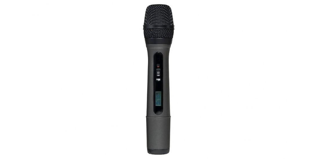 CAD Audio WX150A UHF Wireless Handheld Transmitter