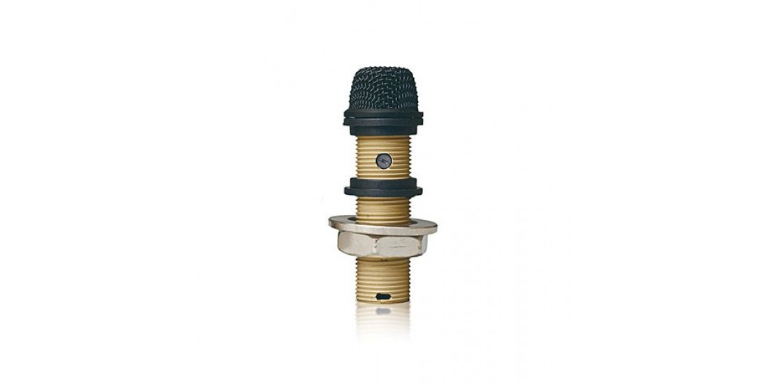 CAD  Audio  220VP  Variable  Polar  Pattern  Boundary  Mic