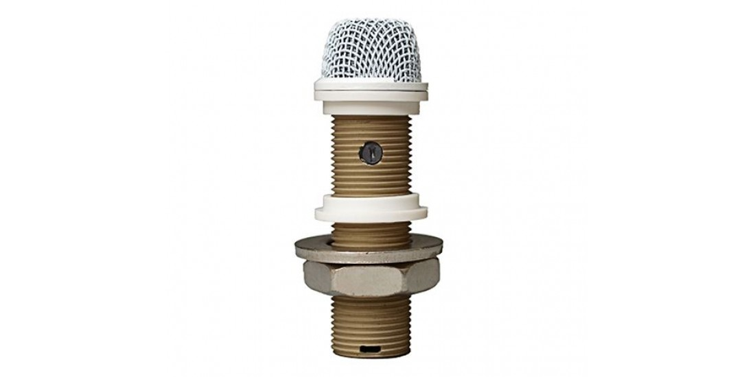 CAD Audio 220VPW Variable Polar Pattern Boundary Mic