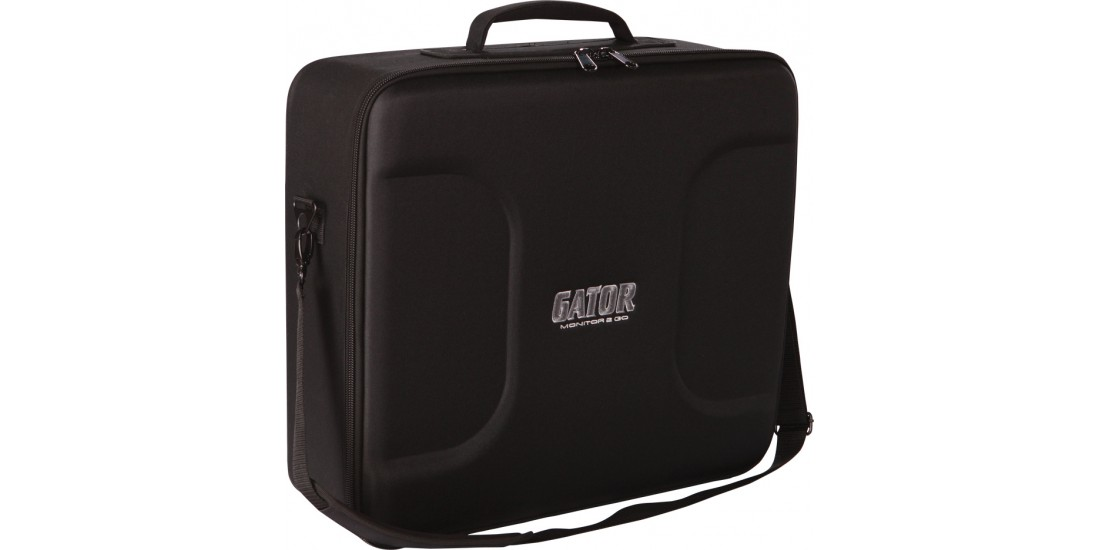 22 Flat Screen Monitor Lightweight Case
