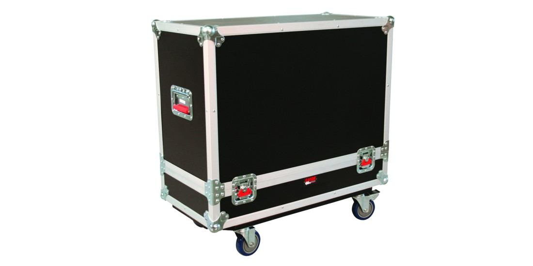ATA Tour Case for 212 Combo Amps