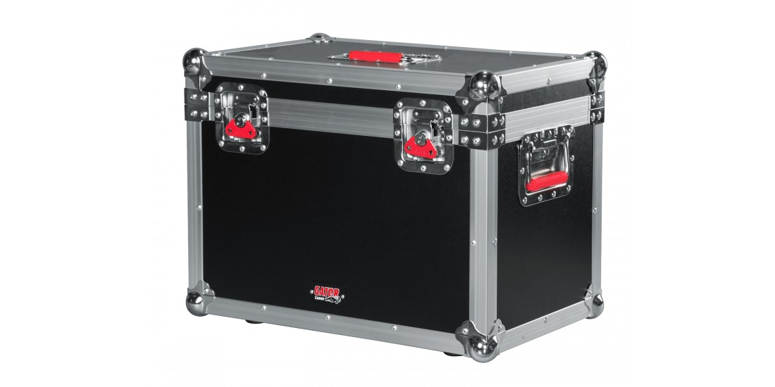 ATA Tour Case for Large Lunchbox Amps
