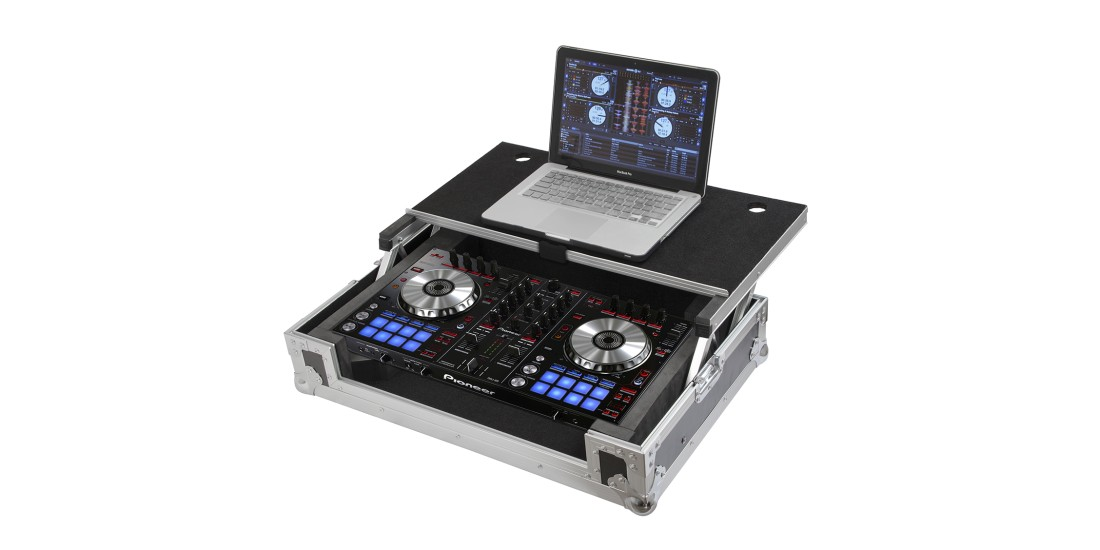 G-TOUR DSP case for Pioneer DDJSR controller