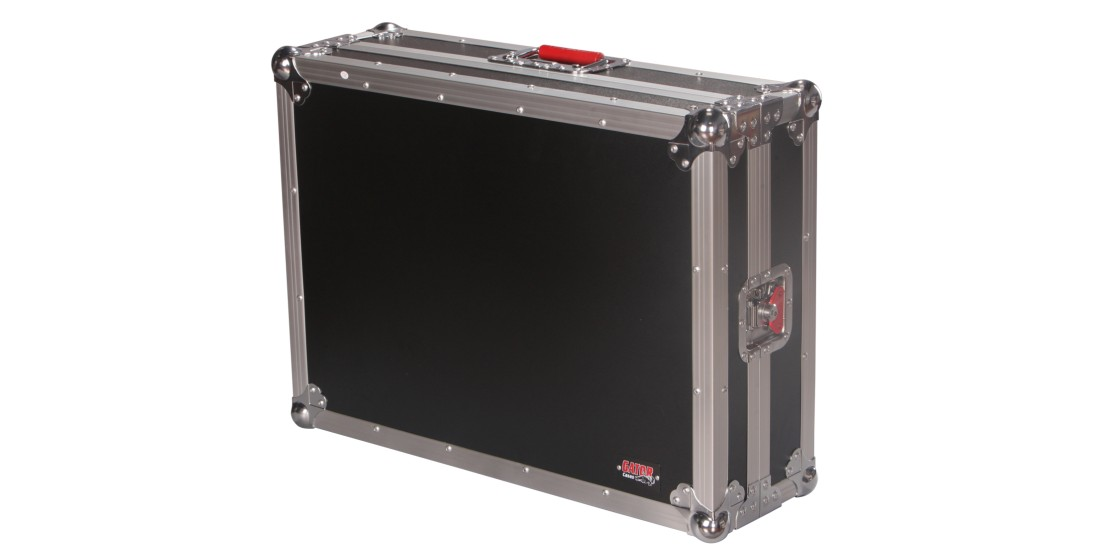 Medium Universal DJ Controller Road Case