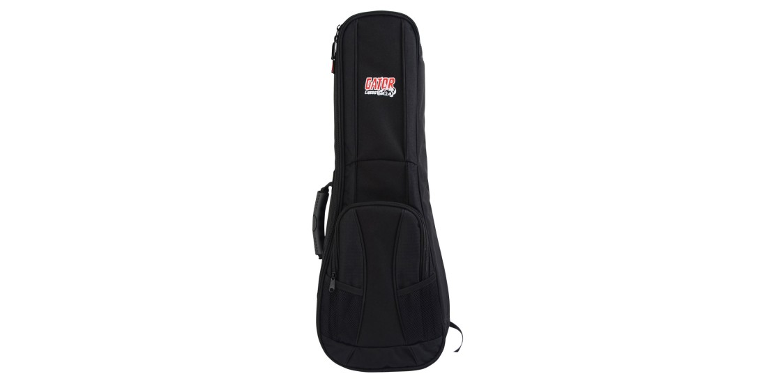 4G Series Gig Bag for Concert Ukulele