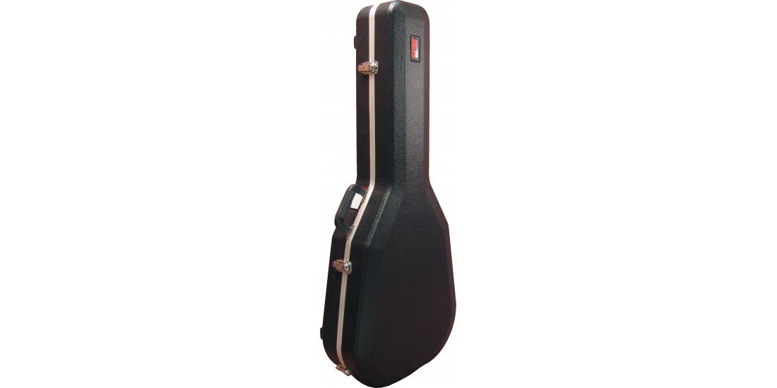 APX-Style Guitar Case