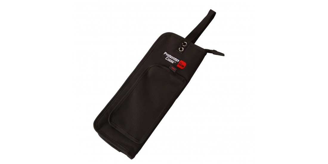 Stick and Mallet Bag - Standard Series