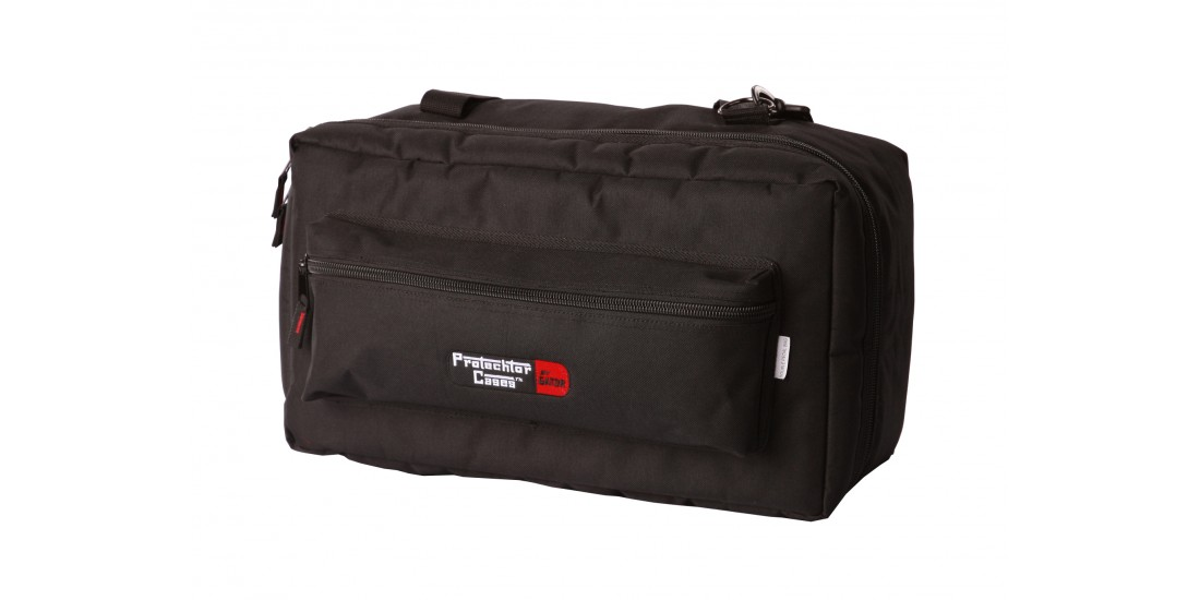 Lighting Bag - 18 x 10 x 7