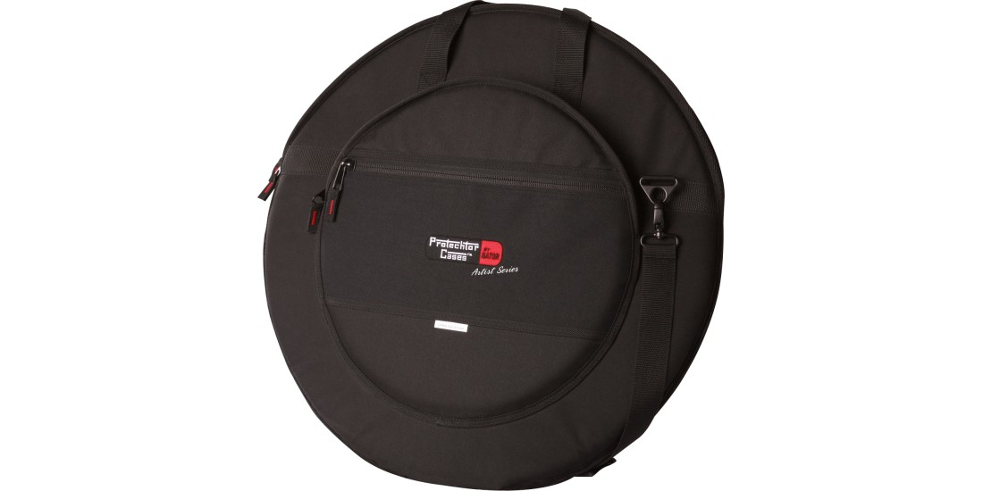 Artist series Cymbal Bag