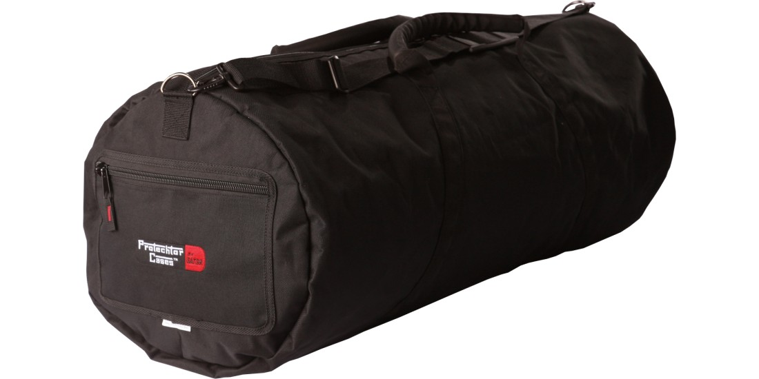Drum Hardware Bag - 13 x 50