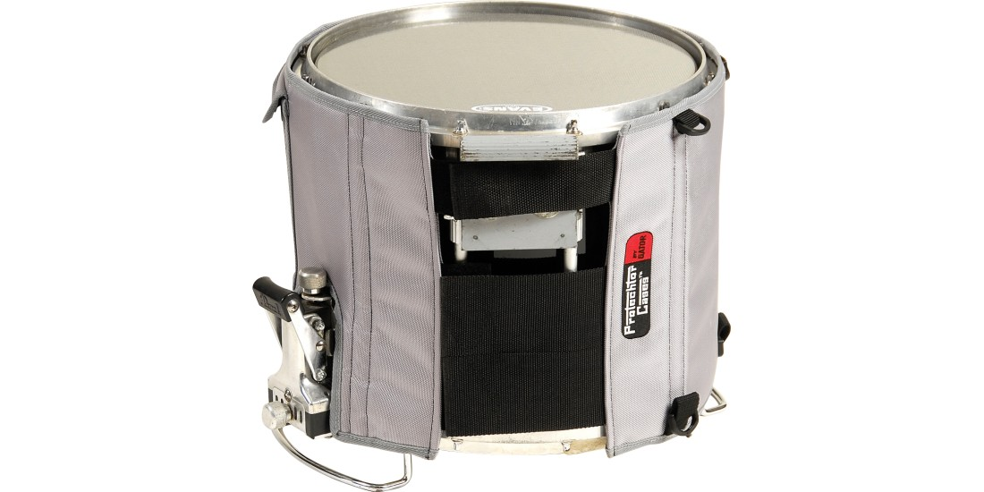 14 x 14 Bass Drum Cover