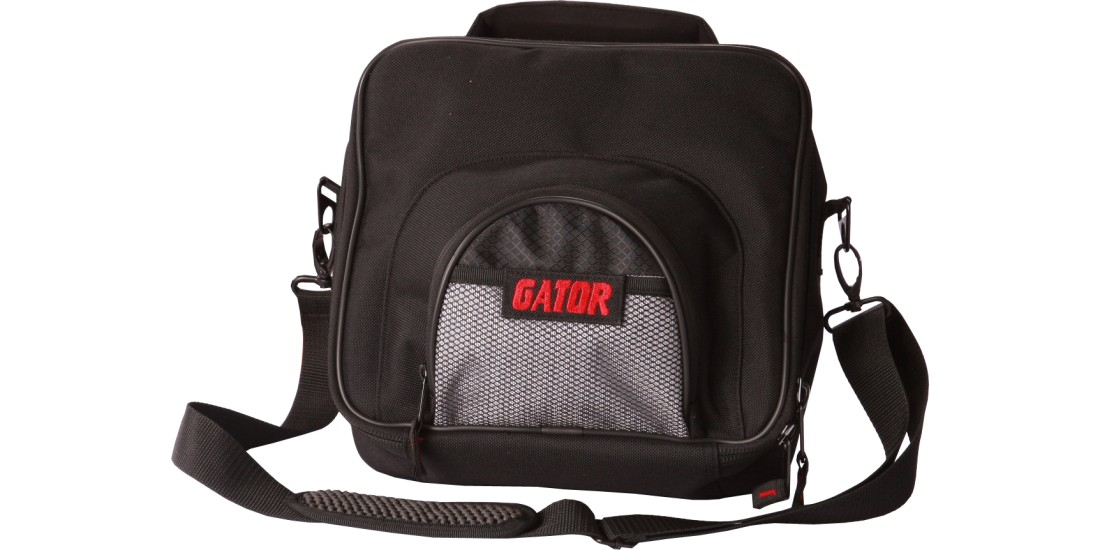 11 x 10 Effects Pedal Bag