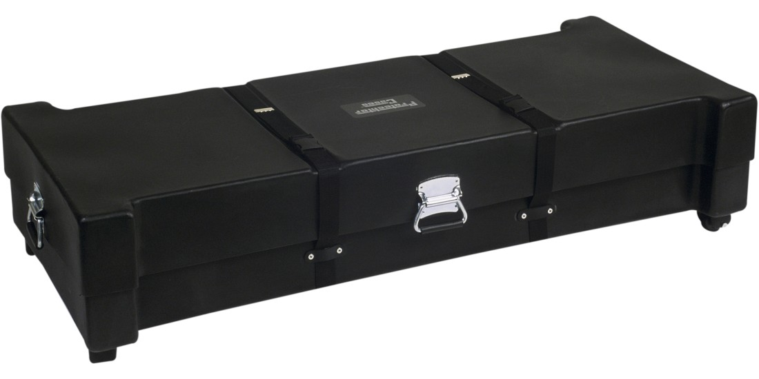 Drum Rack Case - 52 x 18 x 10