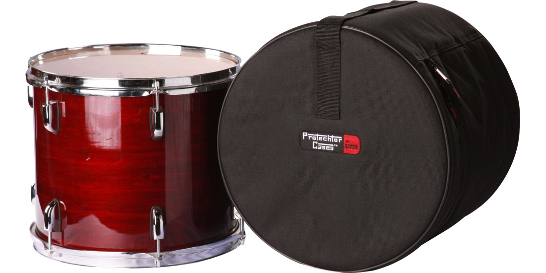 Bass Drum Bag - 20 x 18